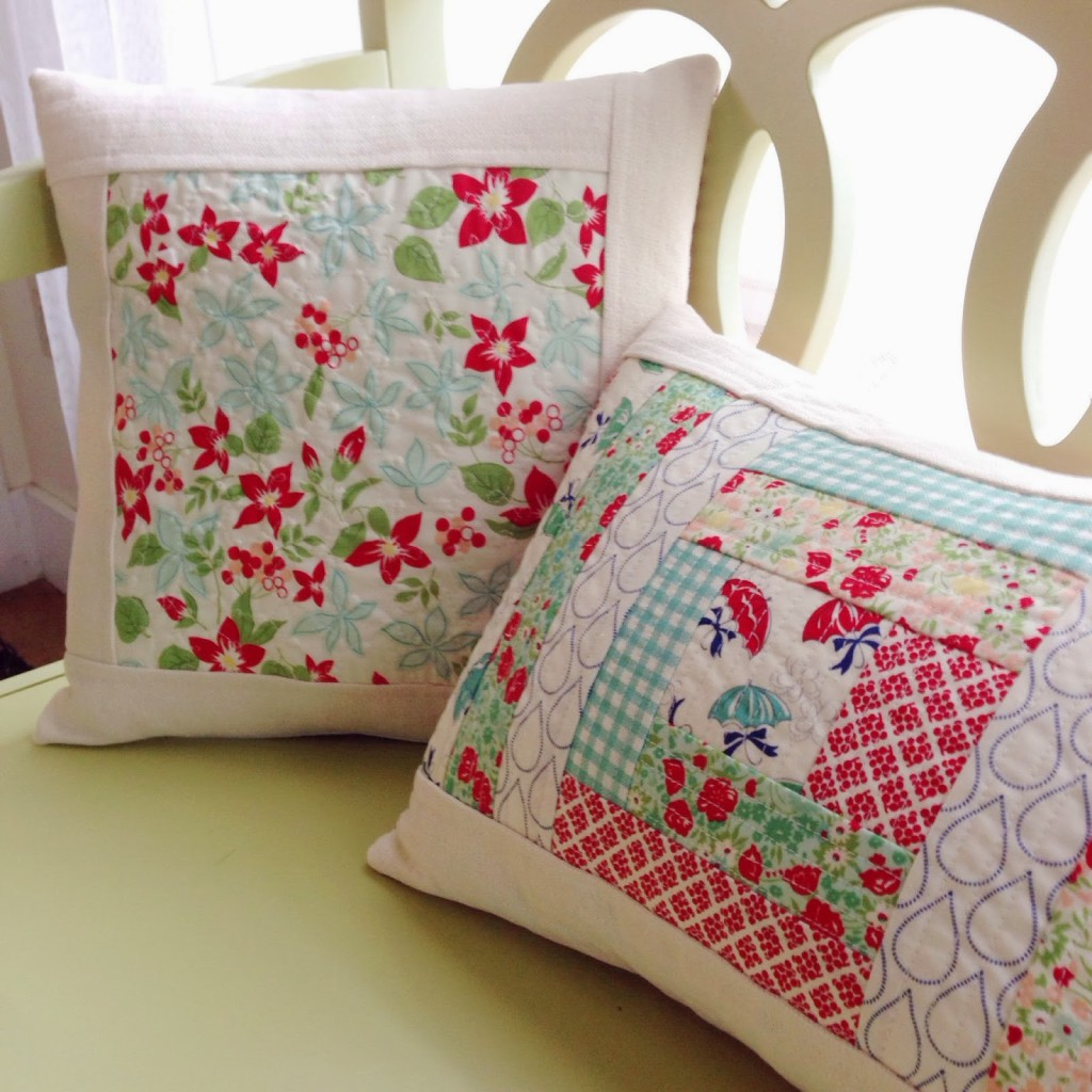a new quilt, moda bakeshop tutorial and quilt as you go class
