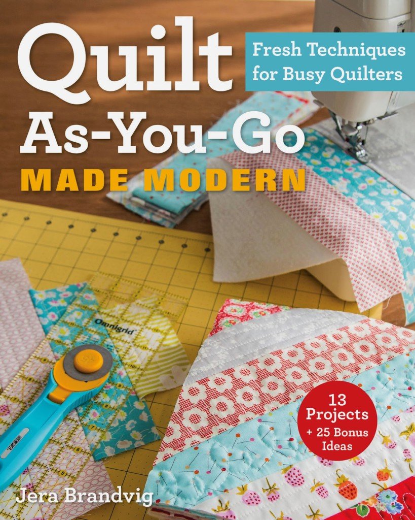 https://www.etsy.com/listing/210735988/quilt-as-you-go-made-modern-signed-copy?ref=shop_home_active_1