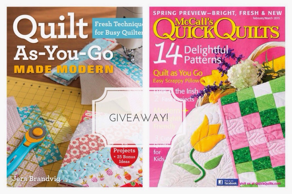 Quilt as you Go | Quilting in the Rain | Page 4 : quilt as you go books - Adamdwight.com