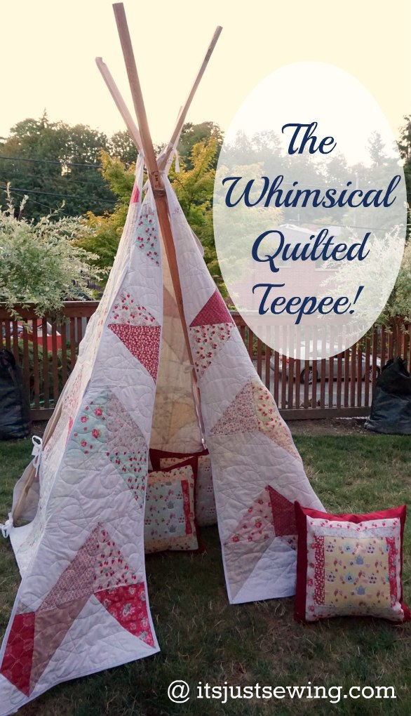 The-quilted-teepee-pinterest