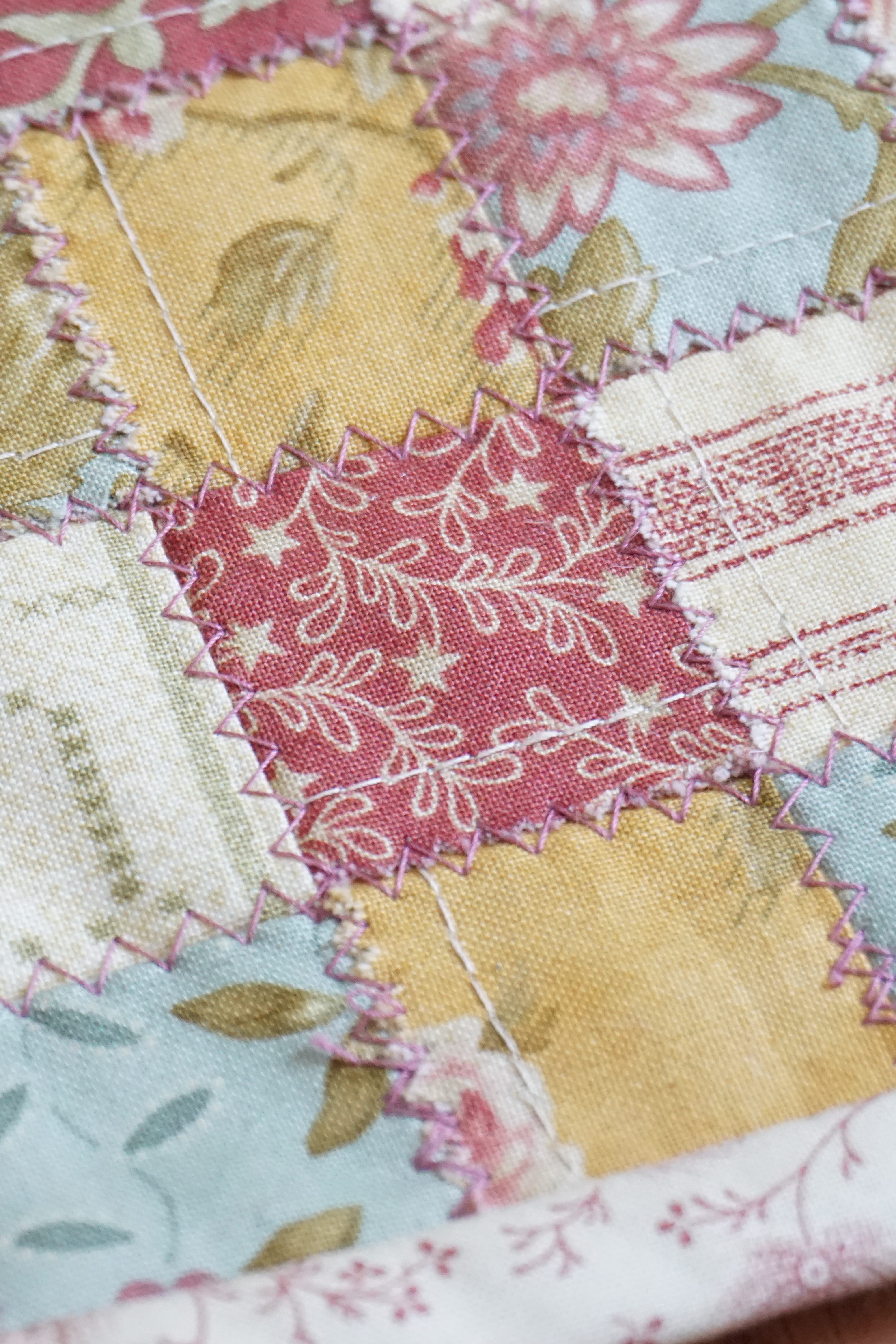 Woven Jelly Roll Rug Tutorial Quilting In The Rain